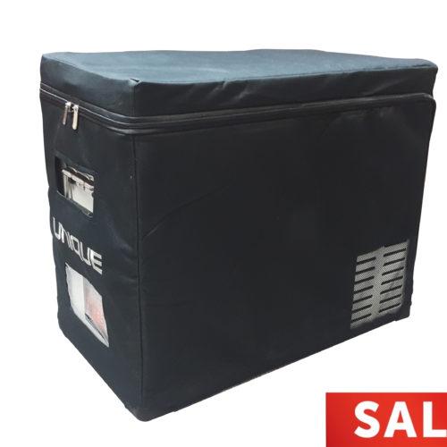 UGP-BCD45L COVER BAG