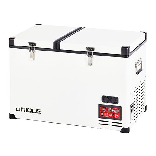 UNIQUE 120L1 W