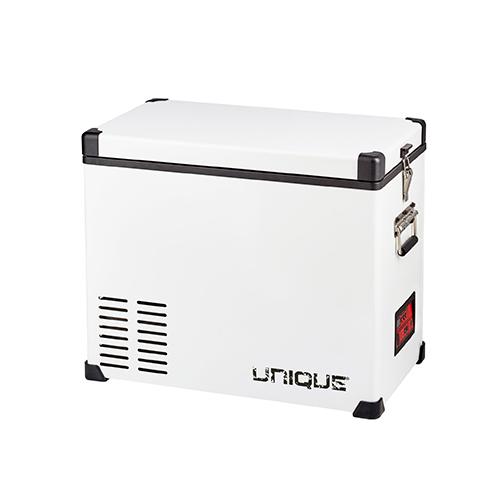 UNIQUE 45L1 W
