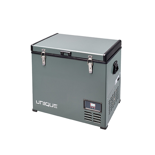 UNIQUE 60L1