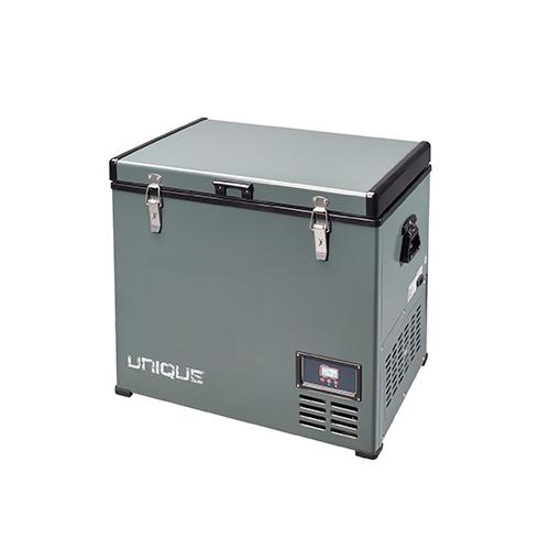 UNIQUE 80L1